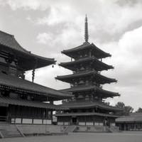 Nara13