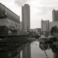 Kanagawa02