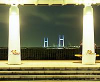 Minatonomieru04